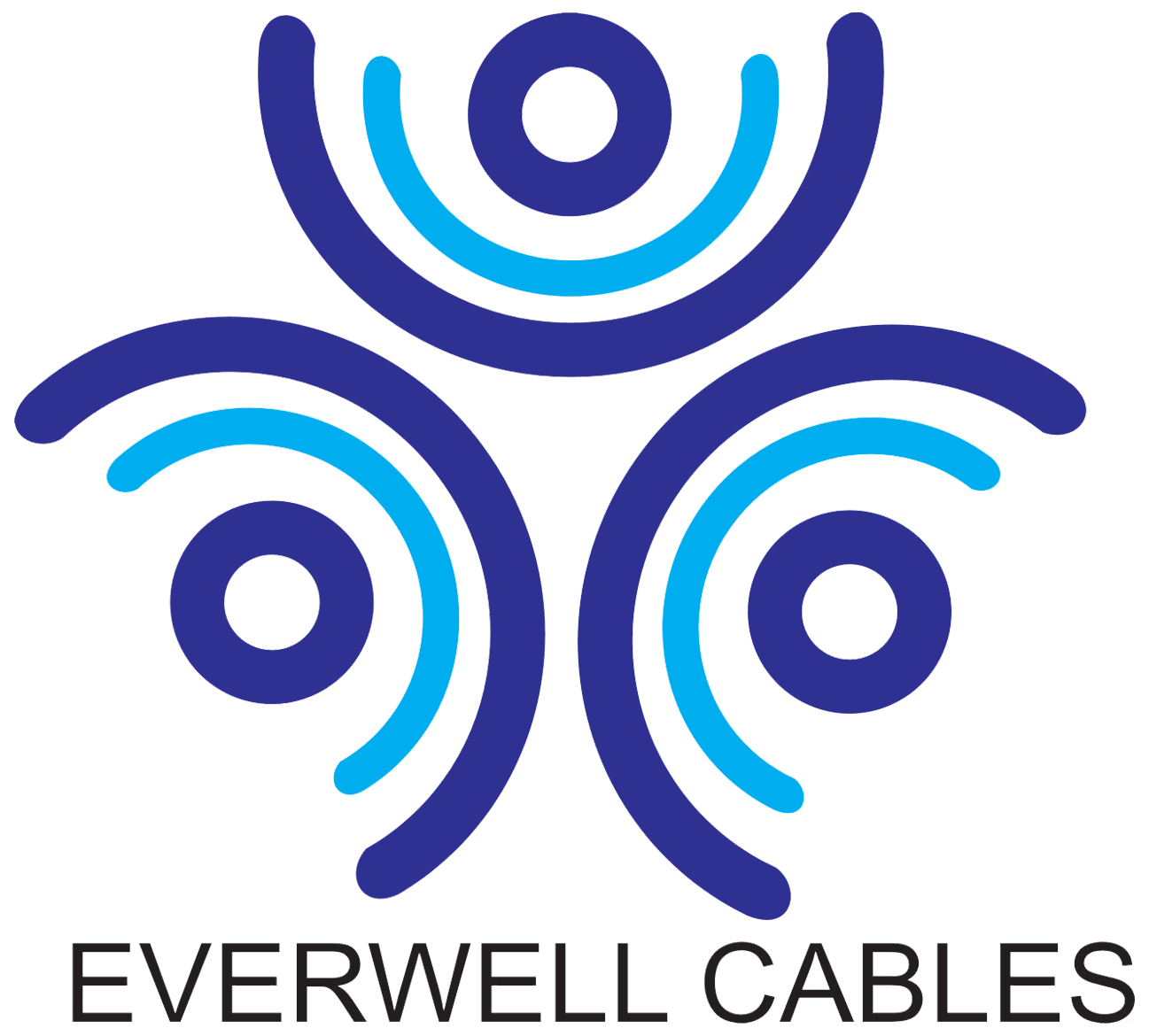 EVERWELL CAMEROON CABLES & ENGINEERING